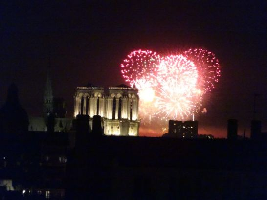 DSC01672 Feuerwerk Notre Dame (4)