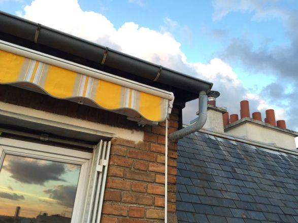 img_1661-verkl-evelyn-piccard-balkon-foto-kopie
