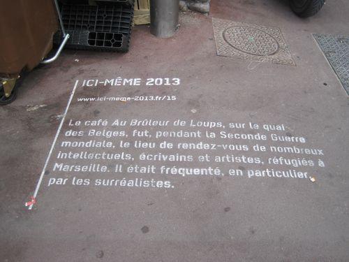 Awesome Paris Und Frankreich Blog