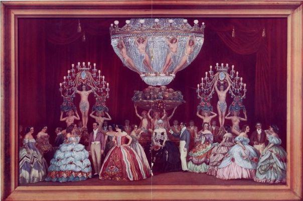 24691-umberto-brunelleschi-1923-scenery-costumes-un-souper-chez-la-paiva-folies-bergere-hprints-com