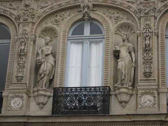 April 2016 – Paris und Frankreich Blog