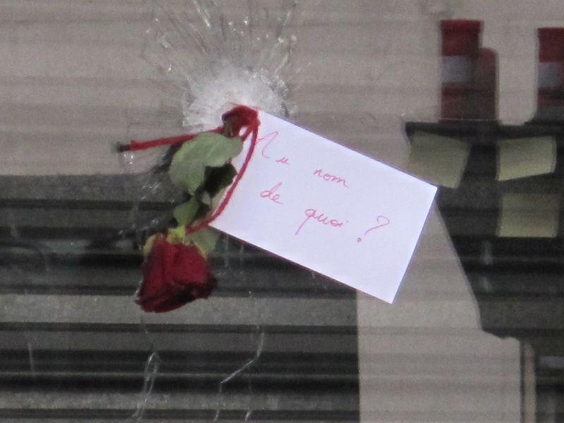 IMG_5283 Rue Charonne