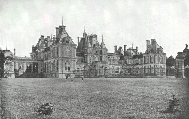 Schloss_Neudeck alt - Kopie