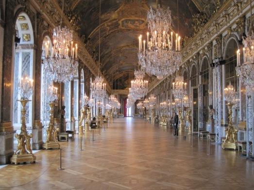 Spiegelsaal  (59)