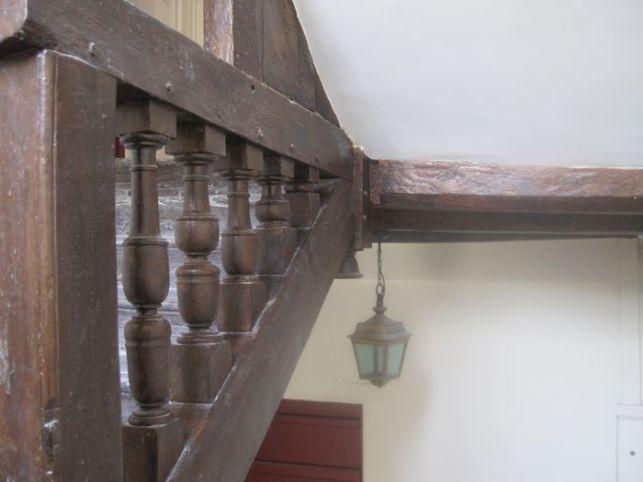 treppe-innenhof-bel-air-eingang-g-027