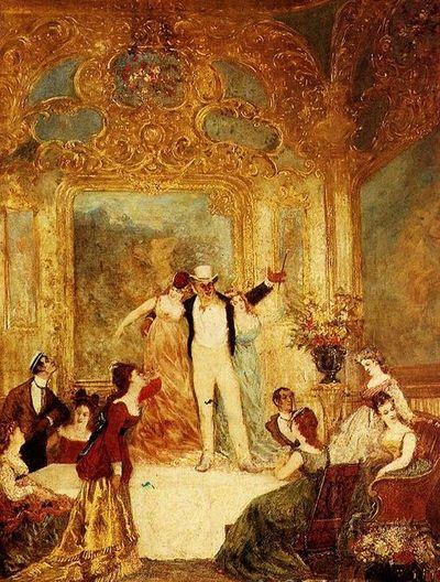 une-soiree-chez-la-paiva-by-Adolphe-Monticelli-0032