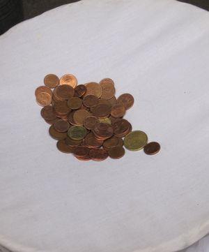 010 Spende für Cola