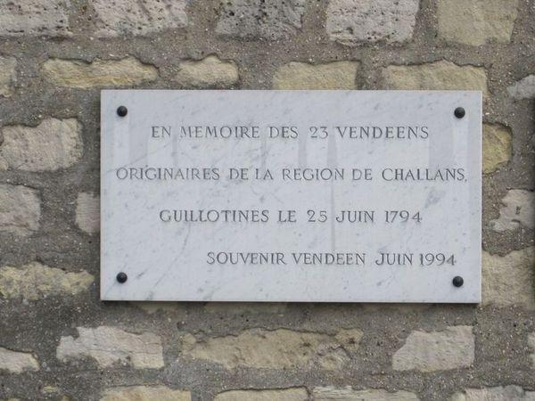 001 Vendées