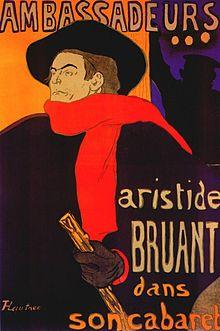 220px-Lautrec_ambassadeurs,_aristide_bruant_(poster)_1892