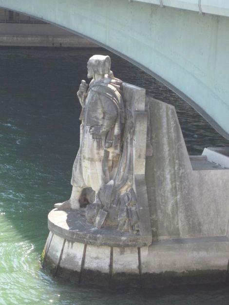 img_7265-pont-de-lalma