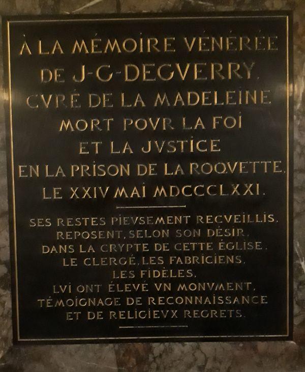 Madeleine Commune _183227 (1)