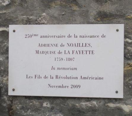 Noailles La Fayette005