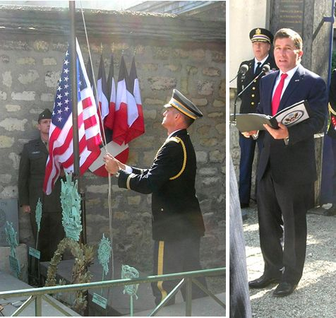 -u-s-ambassador-to-france-charles-rivkin-speaking-at-gravesite