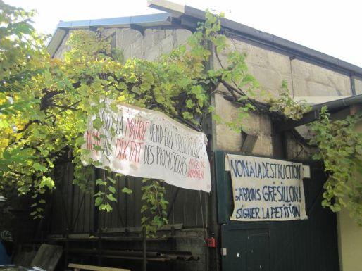 48, rue Ramponeau IMG_5026