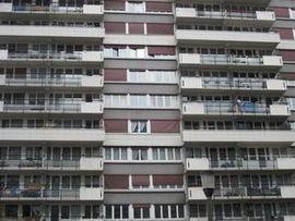 Bastille und Quartier Chinois 011