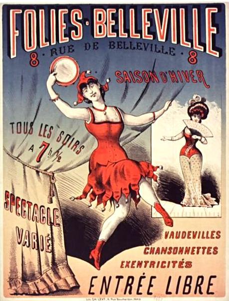 folies_belleville_1880