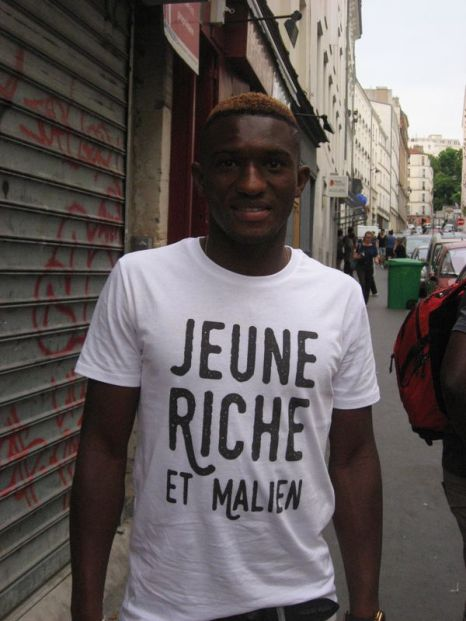 Kopie Malien aus Belleville (2) - Kopie