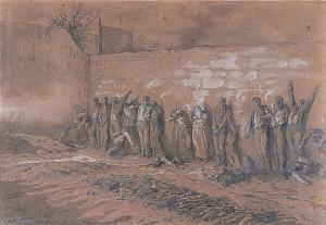 1004919-300x207  mur des fédérés