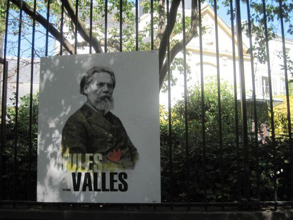 img_7490-valles-verkl-kopie