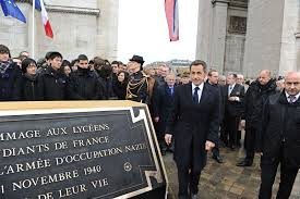 download-1-manif-1940-plaque-sarkozy