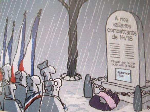 la-croix-9-11-2011-img_7649