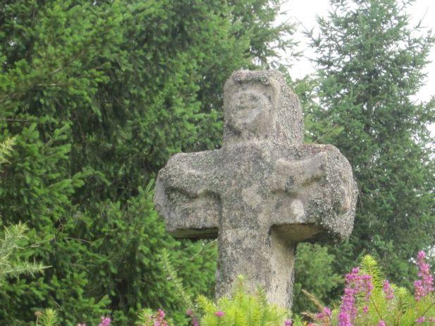 lestards-croix-du-pey-016