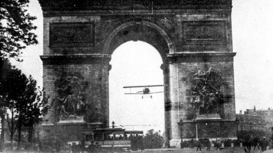 paris-arc-de-triomphe-1500x850-godefroy