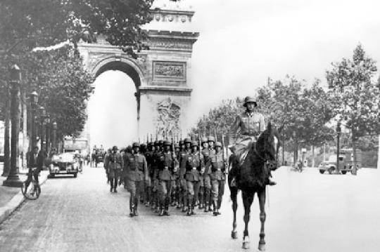 paris-juin-1940
