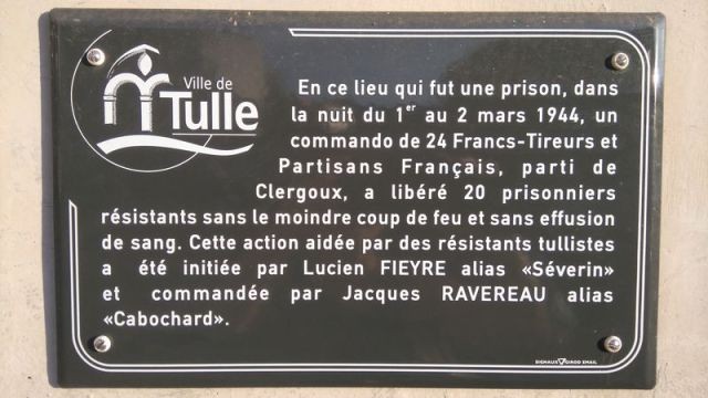 plaque-turgot
