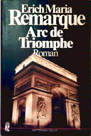 download-arc-de-triomphe-remarque