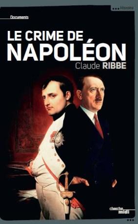 le-crime-de-napoleon