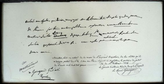 1280px-napoleon-lettre_de_reddition1815