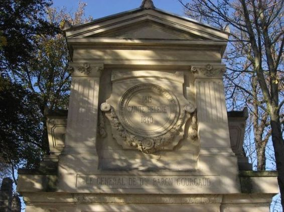 gourgaud-pere-lachaise-img_2506