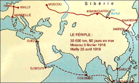 periple-du-corps-exped