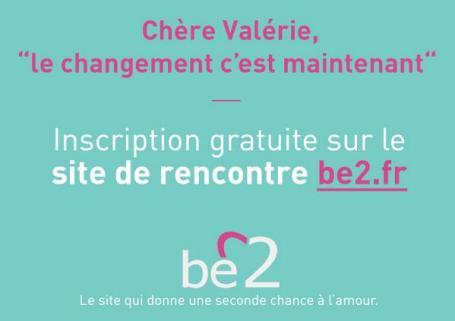 bd7hmbxccaahe_k-chere-valerie