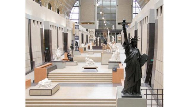 image-musee-dorsay