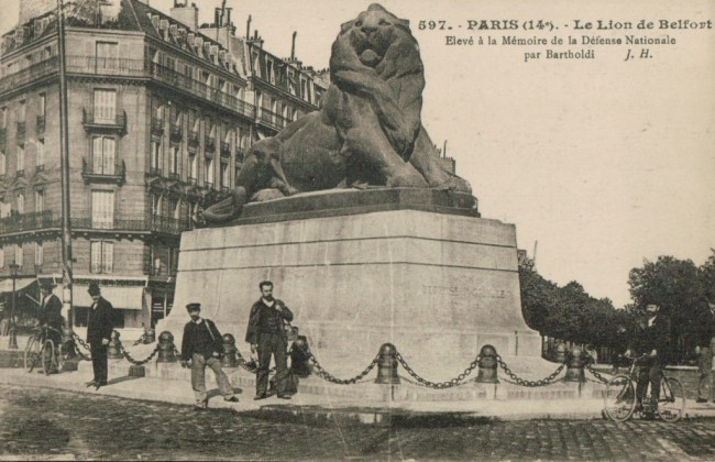 lion-belfort-memoire-defense-nationale-650x420