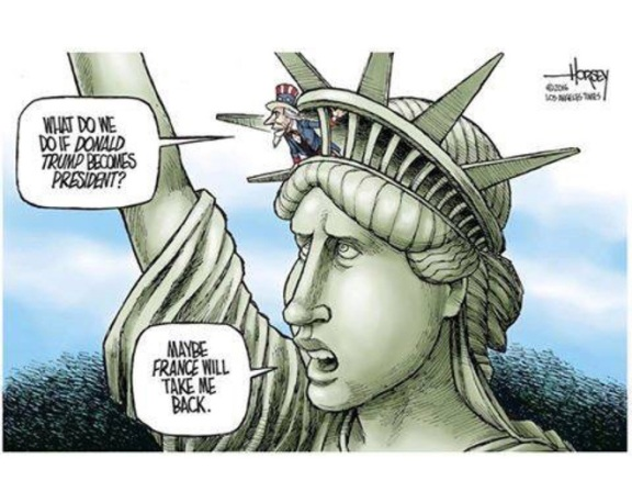 trump-statue-of-liberty-cartoon2