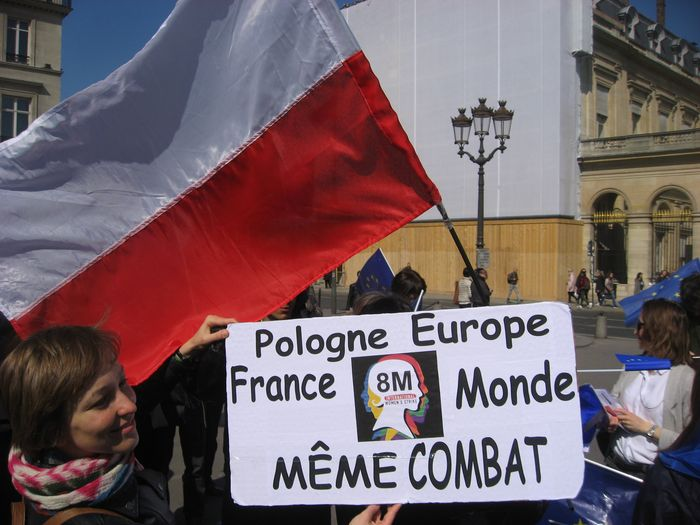 Europa Demo Louvre 25.3. 17 IMG_9079