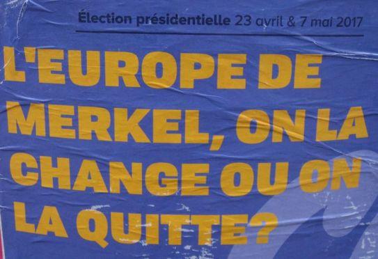 IMG_9063 europa Melenchon