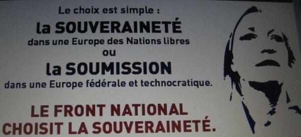 IMG_9069 FN Europa