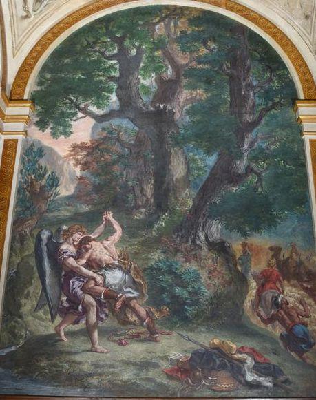 une-seconde-vie-pour-les-peintures-de-delacroix-a-saint-sulpice,M396359