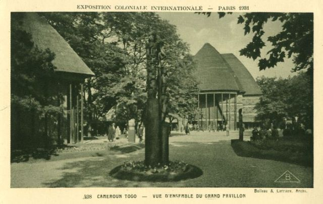 1477149018-exposition-coloniale-internationale-Paris-1931-Cameroun-Togo-vue-du-grand-pavillon