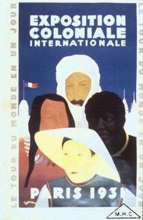 cab1_desmeures_001f Werbung exp. coloniale