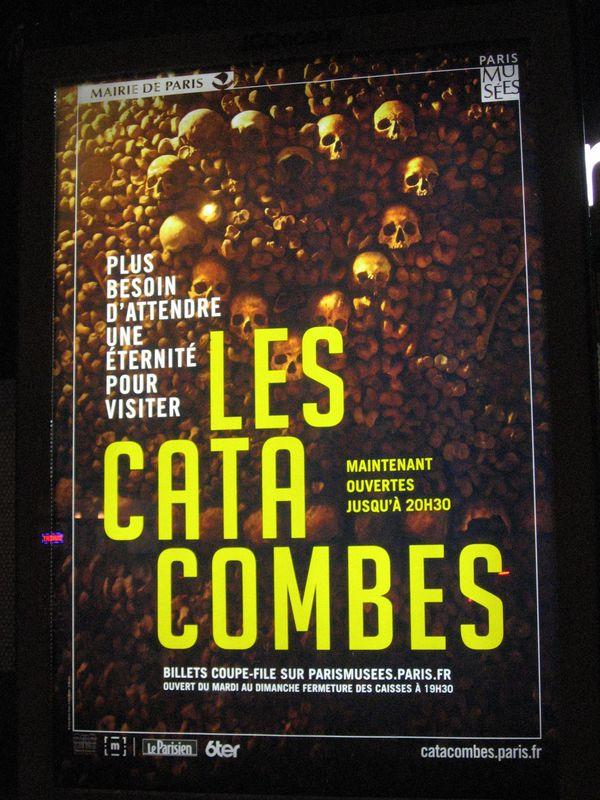 IMG_9724 Werbung Catacombes (3)