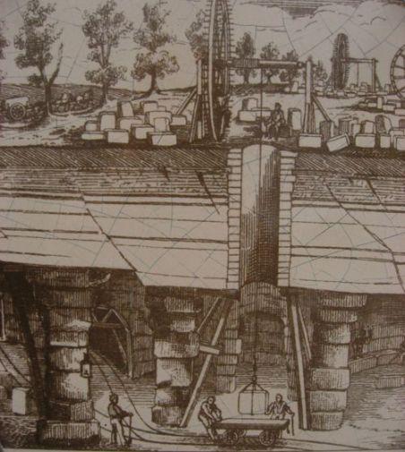 Kalksteinbruch IMG_9064