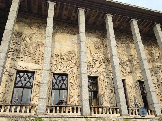 Paris_Palais_de_la_Porte_Dorée