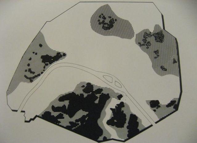 Steinbrüche Karte Paris IMG_9817 (4)