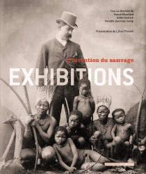 couv-catalogue-exhibition