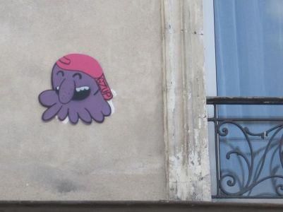 GZUP Rue de la Forge Royale 11eme 028 (2)